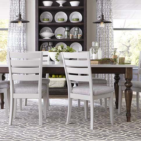 45 Best Haynes Furniture Images On Pinterest Living Room
