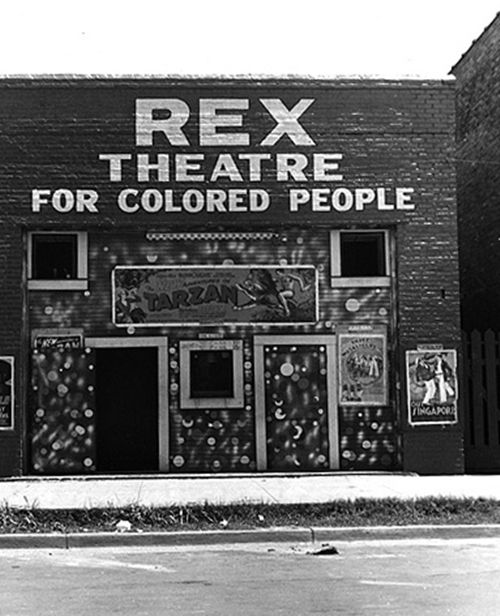 Colors People, African American, Dorothea Lang, American History, Leland, Black History, June 1937, Mississippi, Rex Theatres