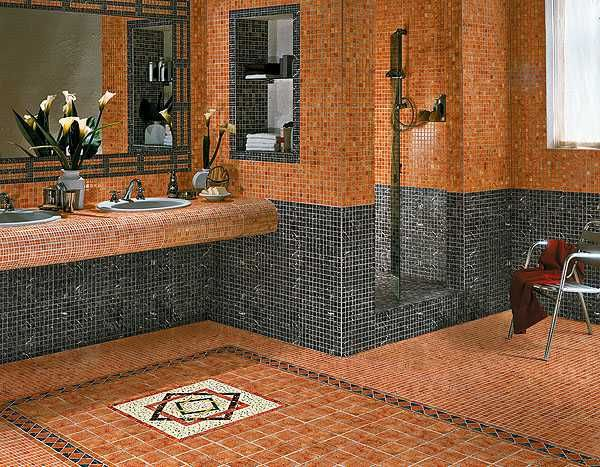 Bathroom Remodeling Milwaukee Delectable Inspiration