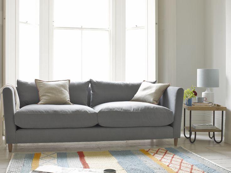 The Range Sofa Beds Part - 39: Flopster Sofa