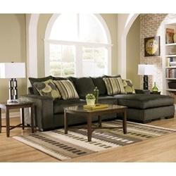 1000 images about levin furniture on pinterest for Levin furniture living room sets