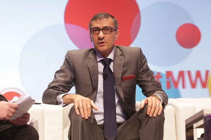 5G Network Pickup Could Begin as Early as 2017, Says Nokia CEO - Mobile equipment maker Nokia sees the shift to the next generation of 5G wireless networks kicking off well ahead of 2020, the year when many in the industry consider mass-market upgrades will begin, its chief executive said on Sunday. Chief Executive Rajeev Suri said the company plans to pick up investment in 5G technology in...