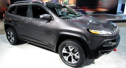 2015 jeep grand cherokee srt 2015 jeep grand cherokee release date 2015 jeep grand cherokee limited price 2015 jeep grand cherokee srt8 2015 jeep grand cherokee concept 2015 jeep grand cherokee diesel 2015 jeep grand cherokee limited 2015 jeep grand cherokee price 2015 jeep grand cherokee release 2015 jeep grand cherokee trailhawk 2015 jeep grand cherokee review 2015 jeep grand cherokee summit 2015 jeep grand cherokee colors 2015 jeep grand cherokee laredo 2015 jeep grand cherokee mpg