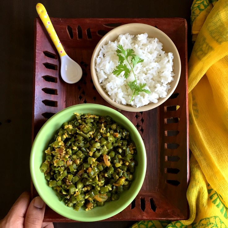 Beans Thoran   Kerala Style French Beans Thoran   Beans Poriyal