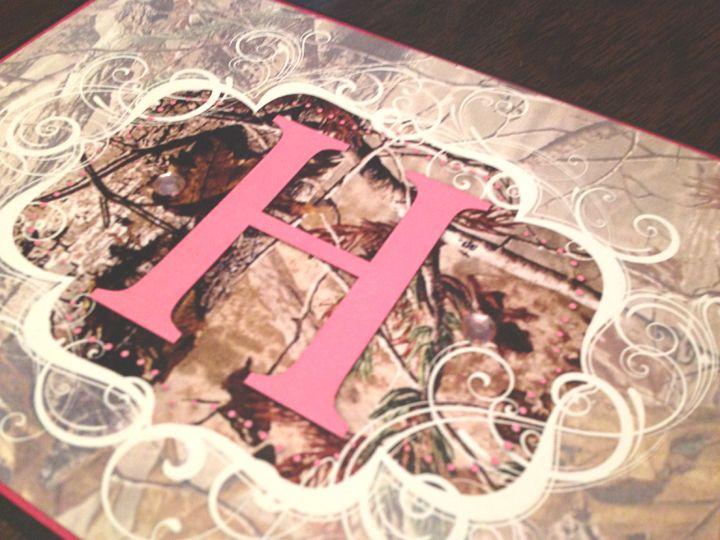 Best 25 Redneck wedding invitations ideas on Pinterest Camo