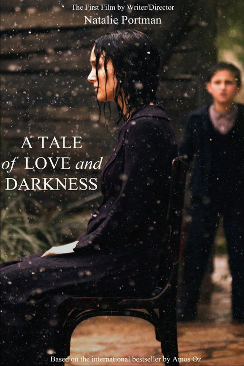 A Tale of Love and Darkness Full Movie English Subs HD720 check out here : http://movieplayer.website/hd/?v=1135989 A Tale of Love and Darkness Full Movie English Subs HD720  Actor : Natalie Portman, Makram Khoury, Shira Haas, Gilad Kahana 84n9un+4p4n