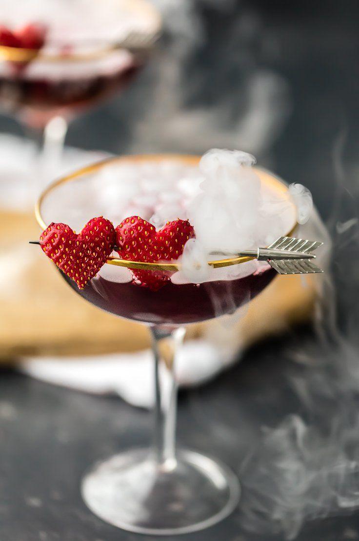 меня что-то романтическое настроение паулы мартини насаживают жопы киски