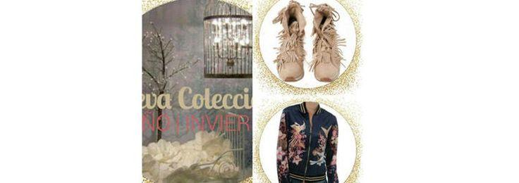 En la tienda de ropa  mujer de Alcobendas de Criss Sueña con tu Color te ofrecemos todas las prendas que necesitas para ir siempre a la última