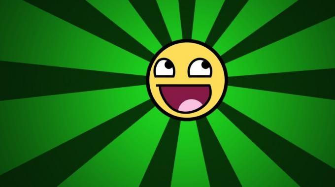 Voici une astuce pour savoir comment faire des Smileys facilement sur Facebook.  Découvrez l'astuce ici : http://www.comment-economiser.fr/faire-des-smiley-sur-facebook.html?utm_content=buffer1a3da&utm_medium=social&utm_source=pinterest.com&utm_campaign=buffer