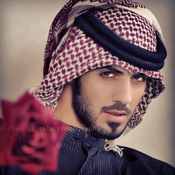 Most popular arabic dating sites in florida