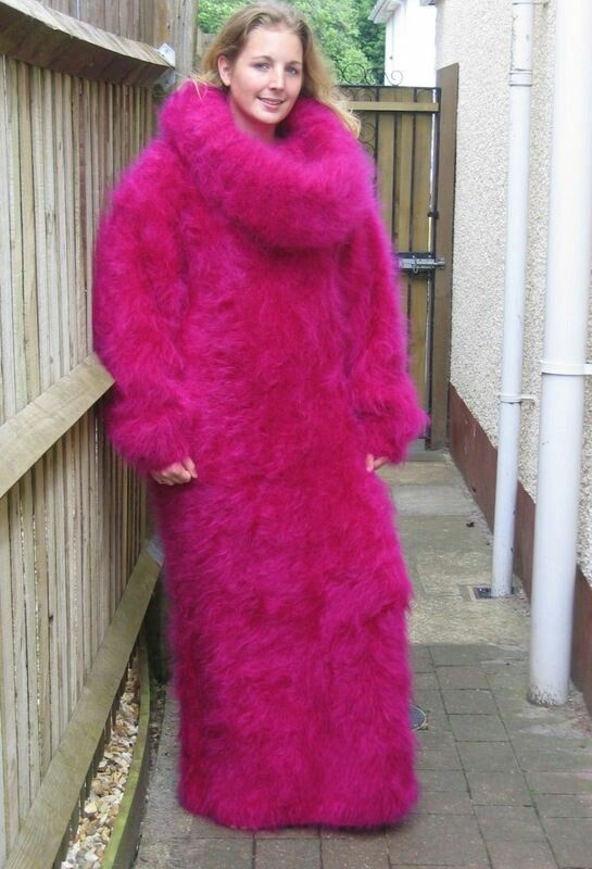 204 best images about Mohair on Pinterest