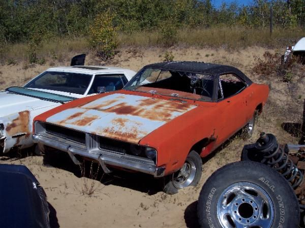 1969 charger maintenance restoration of old vintage vehicles the material for new cogs casters. Black Bedroom Furniture Sets. Home Design Ideas
