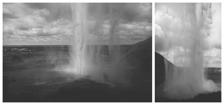 skogafoss-waterfall.jpg