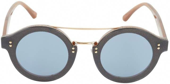 4fe64d073286 Jimmy Choo Sunglasses
