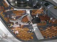 ШУМОИЗОЛЯЦИЯ SMART ROADSTER http://avtoshum.com.ua/gallery/shumoizolyaciya-smart-roadster/ Полная шумоизоляция smart roadster, установка сабуфера, установка магнитолы в smart roadster. #шумоизоляция #авто #автошум #smart #roadster #смарт #родстер #avtoshum #пол