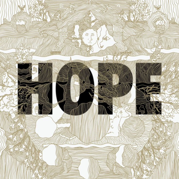 <Album> Hope  <Artist> Manchester Orchestra  <Song> Girl Harbor