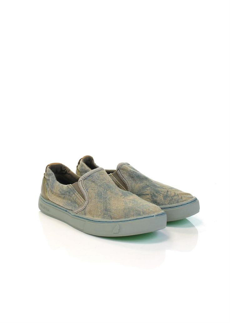 Satorisan Soumei Peacock - Sneakers - Dames - Donelli