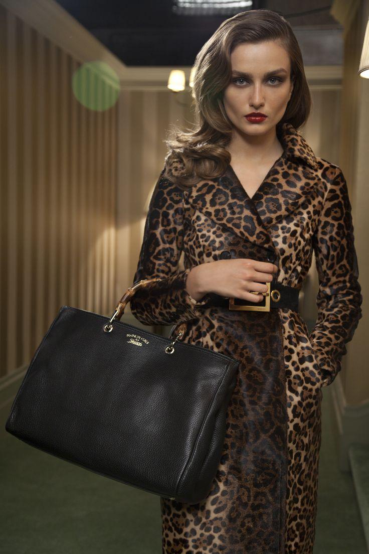 Gucci Bag New Model