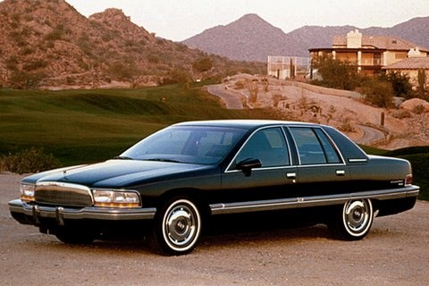 Buick Roadmaster: Roadmast Sedan,  Estates Cars, Beaches Wagon,  Stations Wagon,  Beaches Waggon, Primary Ideas, Dreams Cars, Buick Roadmast,  Stations Waggon