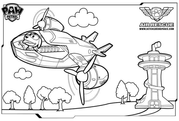 Paw Patrol Coloring Pages To Print Free Coloring Sheets Paw Patrol Ausmalbilder Ausmalbilder Kostenlose Ausmalbilder