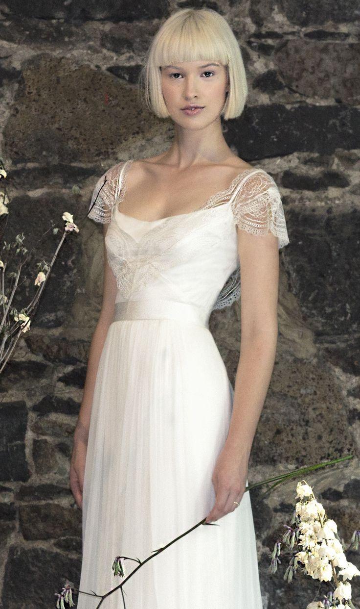 plus size dresses western sydney image