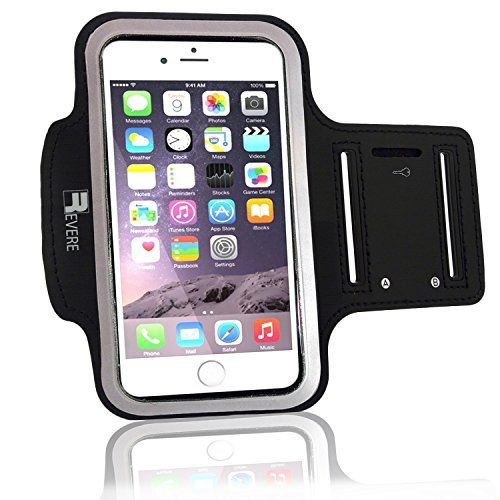 Armband for iPhone 6/6s/5 & Samsung Galaxy S7/S6/S5. High... https://www.amazon.com/dp/B01HWAEF38/ref=cm_sw_r_pi_dp_x_mO3oybGPER6AY