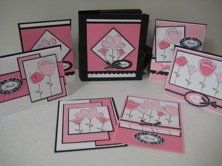 stampin up flowersToday Samples, Flower Scrappinnth, Flower Group, 2010 Today, Pin Today, Stampin Up, Art Stampin, Things, Flower Scrappin N Th