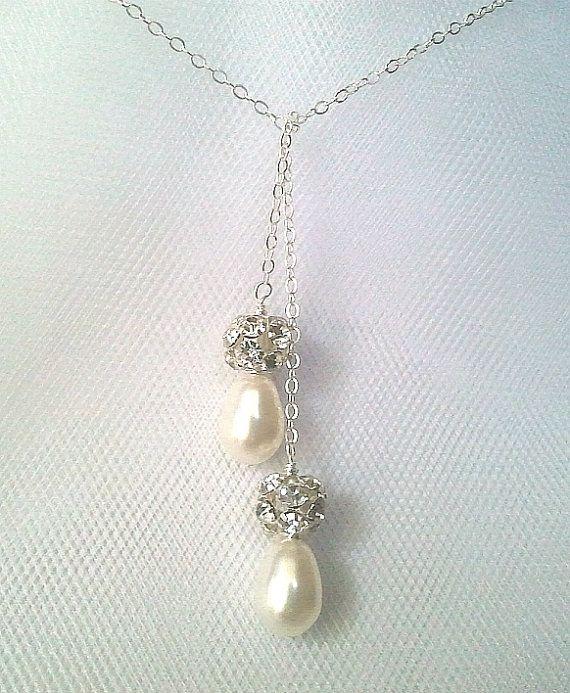 Best 25 Handmade Beaded Jewelry Ideas On Pinterest: Best 25+ Beaded Wedding Jewelry Ideas On Pinterest