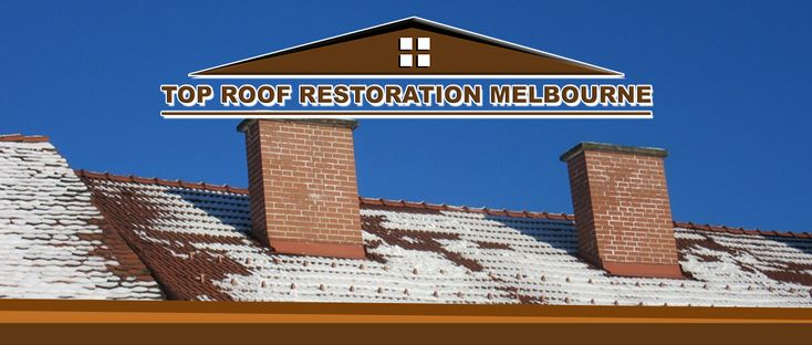 http://www.toproofrestorationmelbourne.com/blog/4-reasons-why-you-should-keep-your-roof-clean/