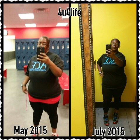 Love my #sabaaceg2 since May 2015 I have lost over 30 plus pounds not sure how many inches are you ready for your saba Ace G2 contact me to order yours today $3 sample pack 60 count bottle $60....health in a bottle   www.natanya.sababuilder.com