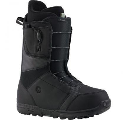 Burton Moto Snowboard Boot - Men's,Snowboard > Snowboard Boots > Men's Speed Lace ...,Burton, Shop @ OutdoorSporting.com
