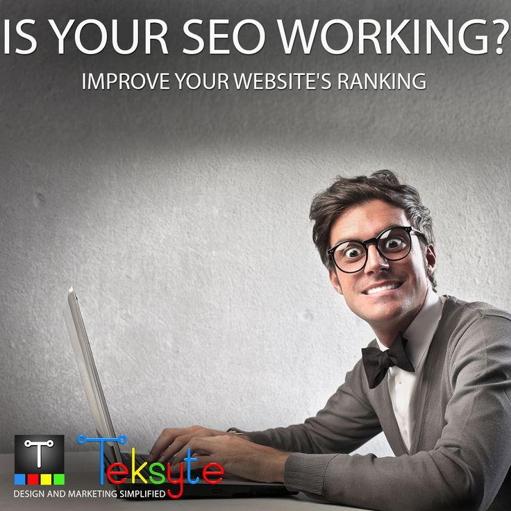 Teksyte Ltd is helping small businesses to improve their Google search ranking. find more at https://www.teksyte.com?utm_content=buffer91c13&utm_medium=social&utm_source=pinterest.com&utm_campaign=buffer #Rankings #SeoServices #Teksyte #Marketing