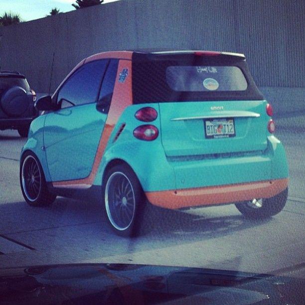 162 Best Smart Cars Images On Pinterest