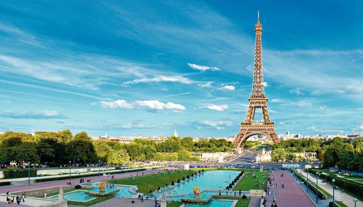 The most distinctive symbol of Paris, the Eiffel Tower (Tour Eiffel) was much maligned by critics when it rose on the city's skyline in 1889 as part of the Universal Exhibition,