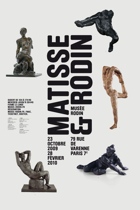 http://www.apeloig.com/posters.php?cle=Musee_Rodin