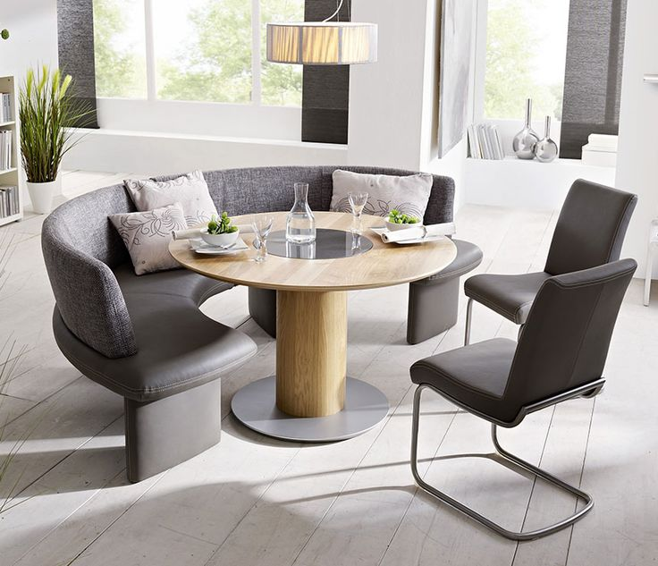 25+ best Bench for dining table ideas on Pinterest | Bench for ...