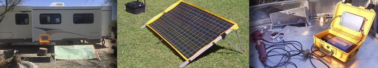 Solar Panel Mounting Systems In NH