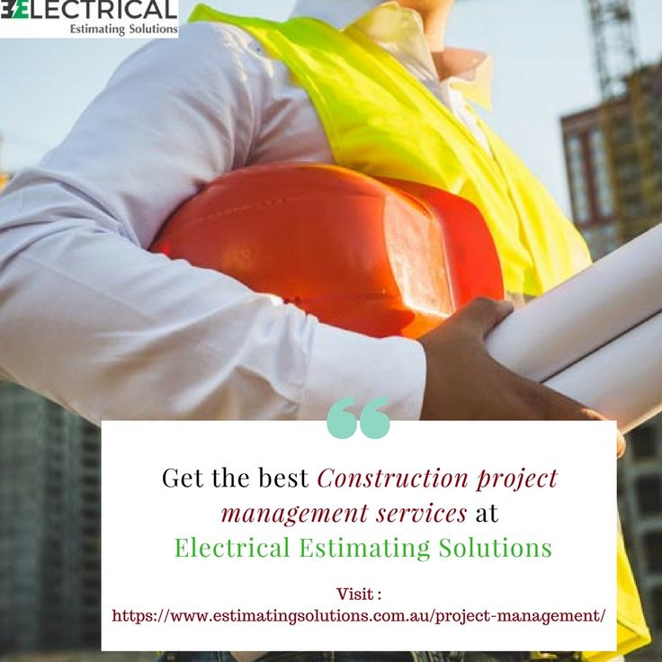 Construction project management services at Electrical Estimating Solutions :  #Constructionprojectmanagementservices #Projectmanagementservicesaustralia #projectmanagementservicesinaustralia #Constructionmanagementservices