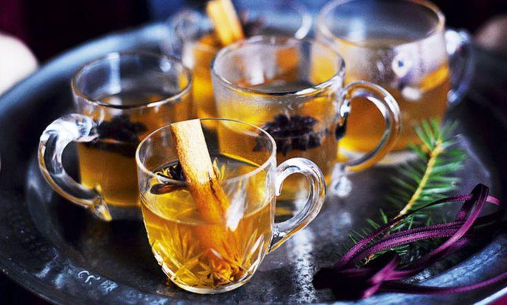 Millaisesta mukista juot glögisi? Lähetä kuva ja voita palkinto.  Kilpailu päättyy  28.11.2016. http://www.kodinkuvalehti.fi/artikkeli/osallistu/millaisesta-mukista-juot-glogisi-laheta-kuva-ja-voita-palkinto