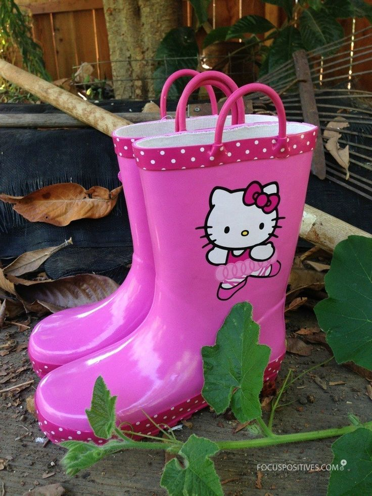 Popular The Right To Remain Fabulous Discount Hunter Rain Boots