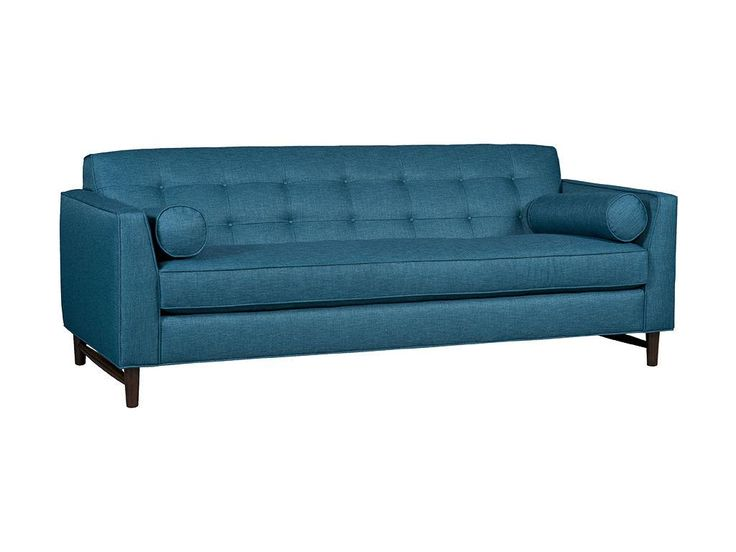 Modern Furniture Upholstery 169 best a & m: upholstery-sofas images on pinterest   sofas
