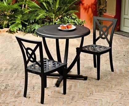97 Best Patio Furniture U0026 Accessories   Patio Furniture Sets Images On  Pinterest | Outdoor Furniture Sets, Patio Furniture Sets And Teak Wood