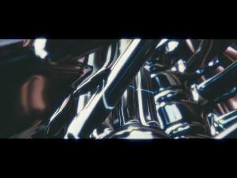 I AM WALTZ Official Trailer 2018 (Sci-Fi Book Series) - Written by Matthew D. Dho - YouTube