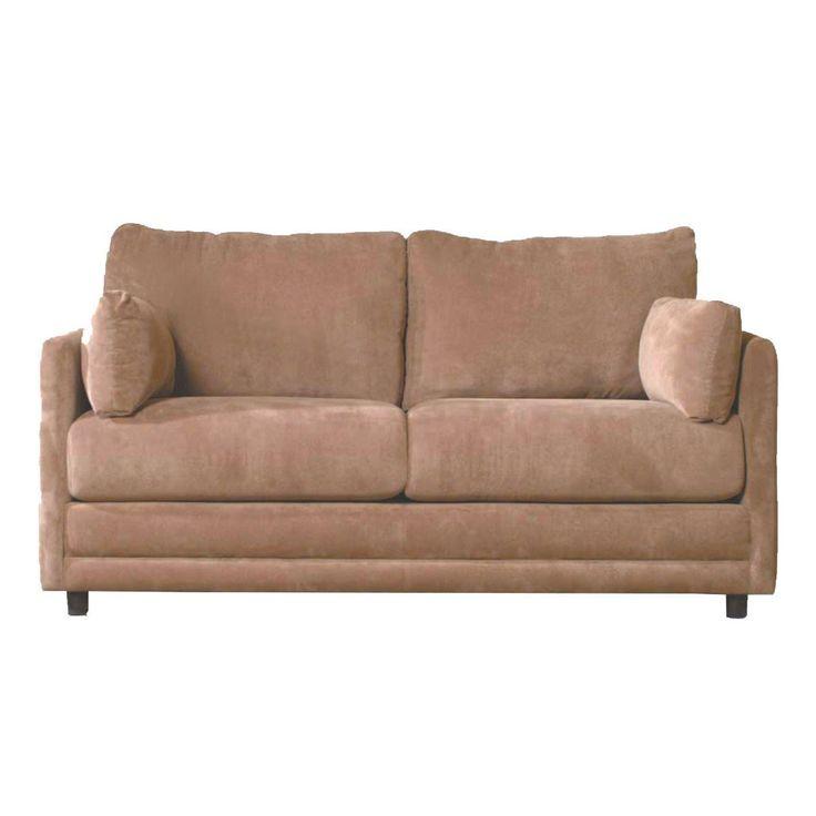 Best 25 Cheap sleeper sofas ideas on Pinterest