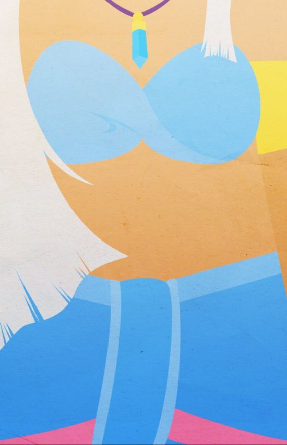 Kida Disney iPhone background by PetiteTiaras