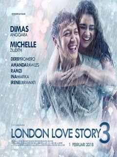 Download film London Love Story 3 (2018)