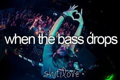 dubstep♥best feeling in the worlds!! This is a cool Pin but OMG check this out #EDM www.soundcloud.com/viralanimal