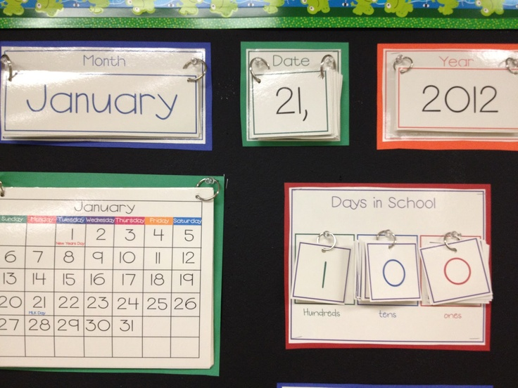 159 best 2nd grade images on pinterest classroom ideas activities the perfect calendar fandeluxe Gallery