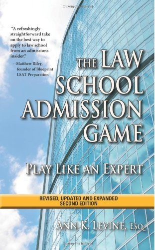 76 best Law School Books images on Pinterest Law school, Colleges - copy blueprint lsat book