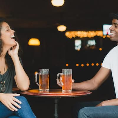 1000 questions to ask when dating